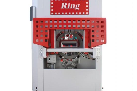Ring 40/60 - Ring 40/60